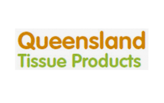 Queensland Tissue Products logo